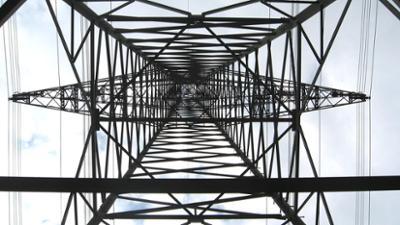 Cyberangriff aufs Stromnetz