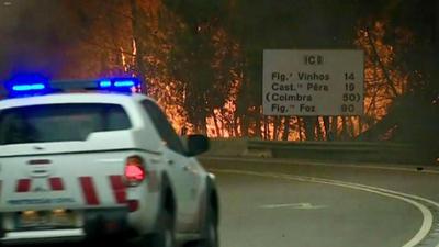 Campus: Brandgefährlich: Unsere Papierverschwendung!