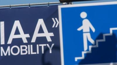 nano: IAA in München Fetale Alkoholspektrumsstörung