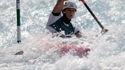 Tagesgespräch: Olympische Spiele in Tokio: Mit wem fiebern Sie mit?