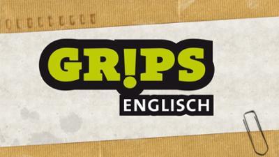 GRIPS Englisch: Briefe und E-Mails schreiben