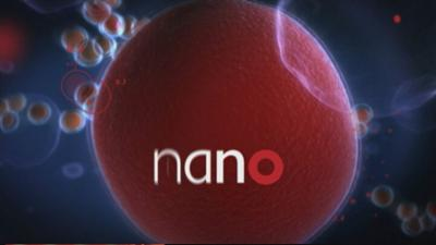 nano: Die Welt von morgen