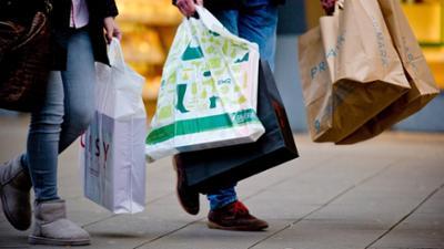 Tagesgespräch: Nach der Mehrwertsteuersenkung: Sind Sie schon in Kauflaune?