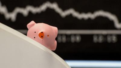 Tagesgespräch: Nach dem Wirecard-Desaster: Investieren Sie noch in Aktien?