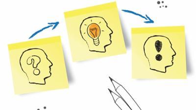 Tagesgespräch: Der BER hat's geschafft! Welches Projekt wartet bei Ihnen auf Realisierung?