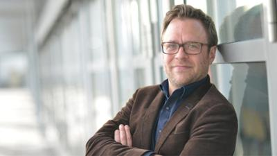 "Das Wort zum Sonntag: Christian Rommert: ""Gender(-irr?) sinn"""