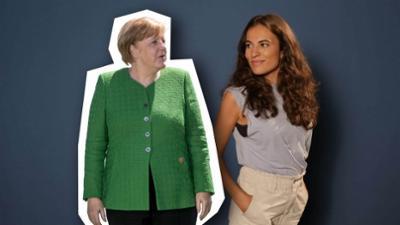 neuneinhalb: Tschüss, Frau Merkel! - Wie geht's nach der Wahl weiter?