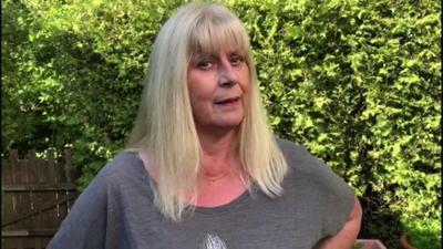 """Sturm der Liebe: Wie war das damals beim """"Sturm""""? Interview mit Mona Seefried"""