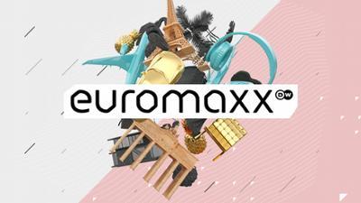 Euromaxx: - Leben und Kultur in Europa