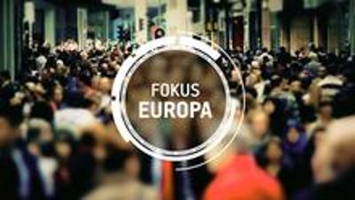 Fokus Europa