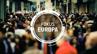 Fokus Europa: - Länder, Menschen, Schicksale