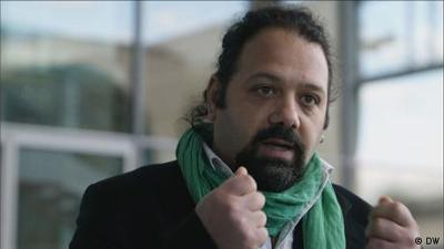Report: Deutschland: Syrische Folter vor Gericht