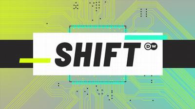 Shift: Wie können Frauen sich gegen Online-Gewalt wehren?
