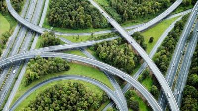 9 Milliarden Euro Sanierungskosten: So schlimm steht es um Deutschlands Brücken