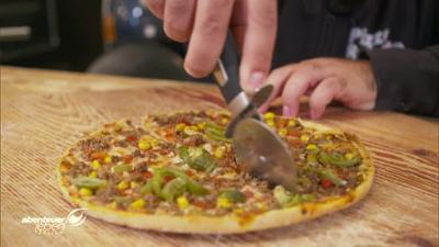 Abenteuer Leben: Ausgefallene TK Pizza im Test - Welche schmeckt am besten?