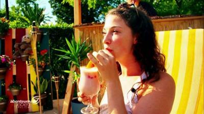 Abenteuer Leben: Freitag: DIY-Strandgarten - Urlaubsfeeling im heimischen Garten
