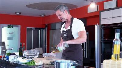 Abenteuer Leben: Frag den Henze: Salatkracher
