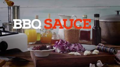 Abenteuer Leben: Barbecue-Sauce selber machen