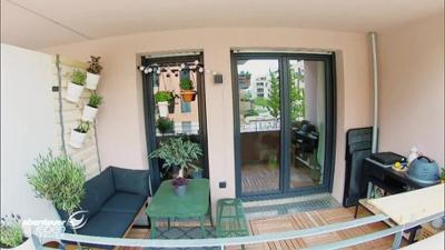 Abenteuer Leben: Pimp my Balkon - Coole Balkon Projekte