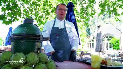 Abenteuer Leben: Bavarian BBQ