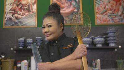 Abenteuer Leben: Montag: Top X Thai-Suppen - Urlaubsreise auf dem Teller