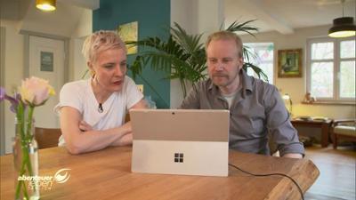 Abenteuer Leben: Haushalt Hacks aus dem Internet