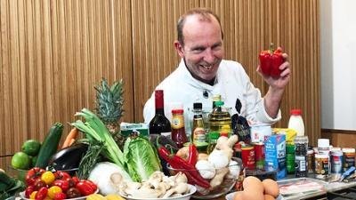 Abenteuer Leben: Best of Konservencheck - Fastfood