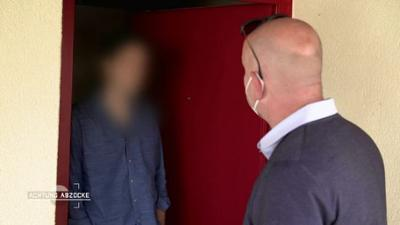 Achtung Abzocke: 200 Geschädigte und ein abgetauchter Geschäftsführer