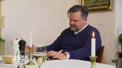 Mein Lokal, Dein Lokal: Die Vorspeise löst am Tisch Gefühlschaos aus