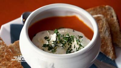 """Mein Lokal, Dein Lokal: Die Suppe ist ein """"absoluter Fehlschlag"""""""