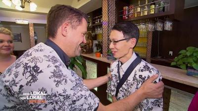 Mein Lokal, Dein Lokal: Im Bambus Garten wächst Kritik
