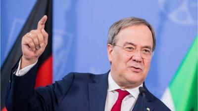 Natur und Mensch: CDU-Politiker fordert harte Strafen für Quarantänebrecher
