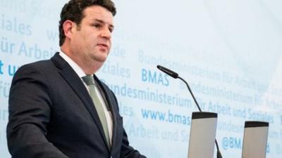 News & Trends: Mindestlohn steigt bis 2022 auf 10,45 Euro