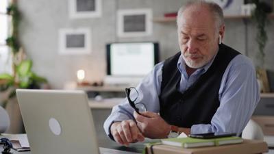 News & Trends: Erhöhung und Reformen: Das sind die Aussichten für Rentner