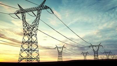 News & Trends: Ökostrom-Paradox: Warum Verbraucher trotz negativer Strompreise immer mehr zahlen