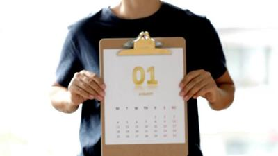 News & Trends: Das ändert sich im Januar 2021
