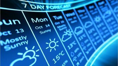 News & Trends: Winter-Prognose für Deutschland: Experten haben klare Tendenz