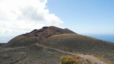 News & Trends: Alarm auf den Kanaren: Experten befürchten Vulkanausbruch