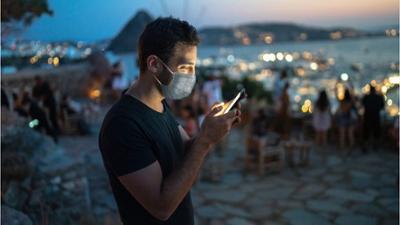 News & Trends: Urlauber brechen Reise ab: In diesen Urlaubsländern herrscht jetzt Lockdown