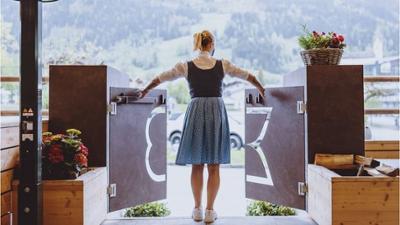 News & Trends: Corona-Regeln in Österreich: Neue Lockerungen und Verschärfungen