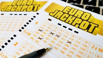 News & Trends: Änderungen beim Eurojackpot: Was Lottospieler jetzt wissen müssen