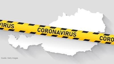 News & Trends: Auswärtiges Amt warnt vor Reisen in Teile Österreichs