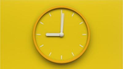 News & Trends: Zeitumstellung Winter 2021: Wann werden die Uhren umgestellt?