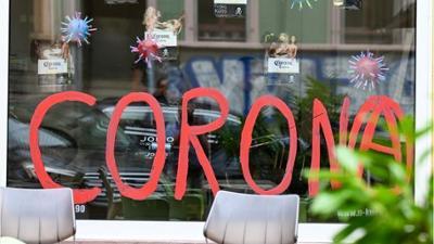 News & Trends: Umfrage: Mehrheit der Deutschen gegen Aufhebung der Corona-Auflagen