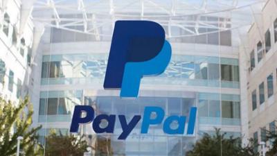News & Trends: Änderungen für Nutzer: PayPal schafft die MoneyPools ab