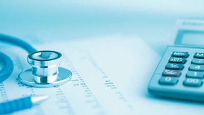 News & Trends: Viele gesetzliche Krankenkassen erhöhen Beitrag: Das kann man dagegen tun