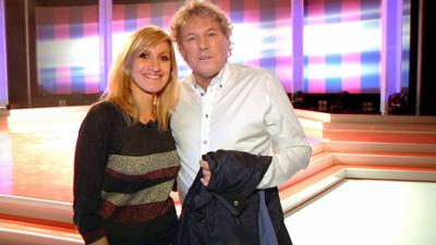 7 Tage: .. Schlager