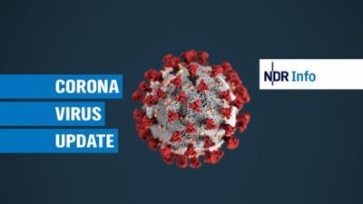 Coronavirus-Update NDR Info: Impfeffekt noch nicht in Sicht (83)