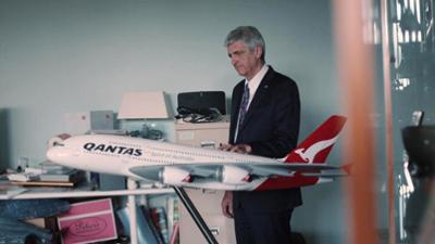 Aircrash-Anatomie: Jumbojet in Not