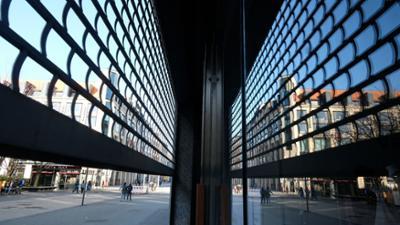 internationaler frühschoppen: Lockdown-Überdruss: Öffnen trotz dritter Welle?